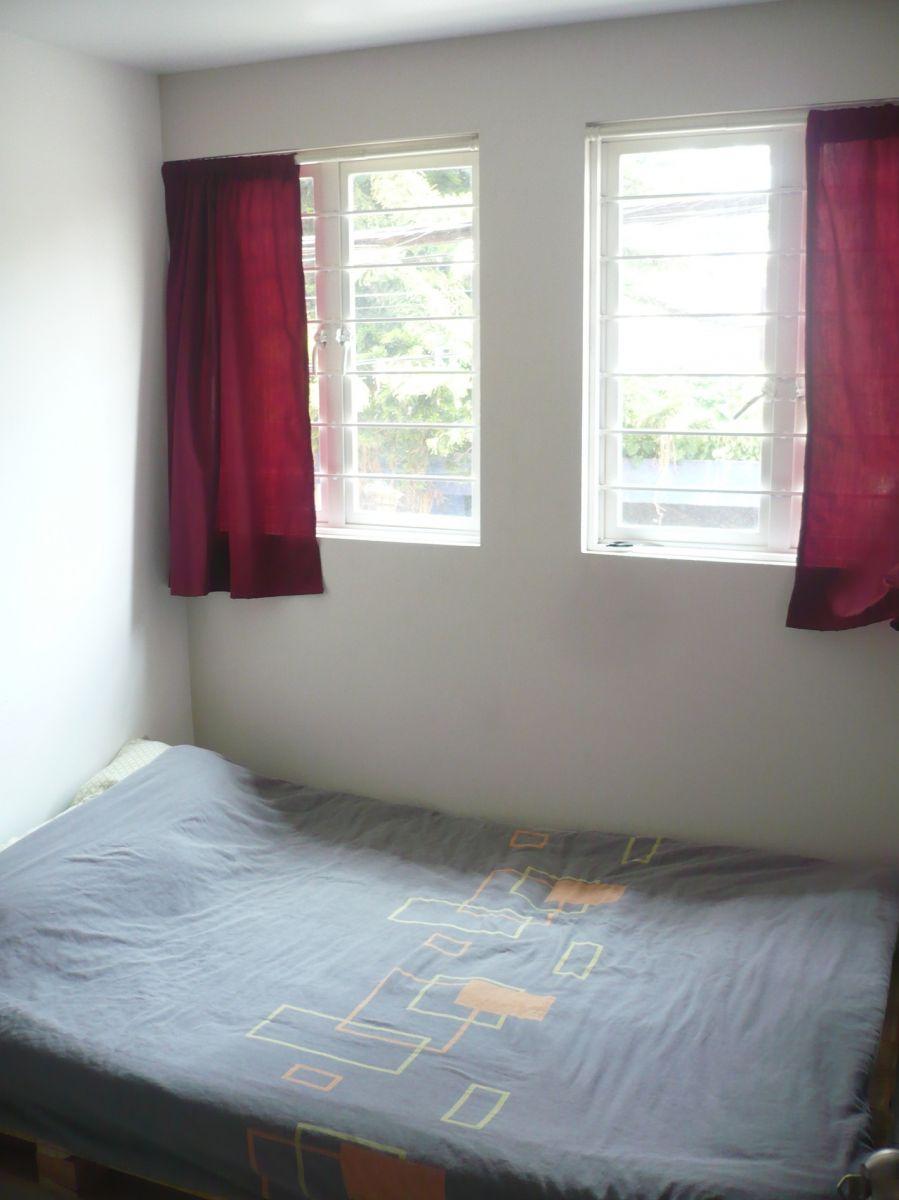 Se renta habitacion en Xochimilco - Gabinohome