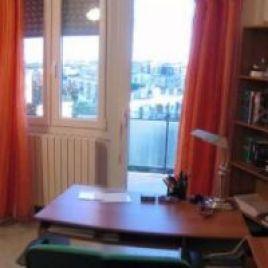 Habitaciones individuales en alquiler gabinohome for Alquiler de habitaciones individuales