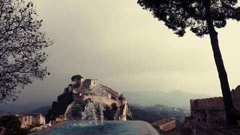 Camere di alto livello culturale di lusso gabinohome for Piani di lusso di un livello