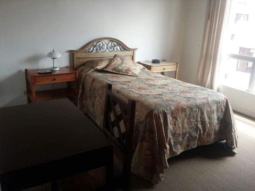 Mieten geräumig und komfortabel eingerichtete Zimmer - Quito ...