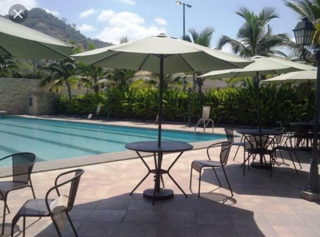 Vacaciones Apartamento de 2 dormitorios en Guayaquil ...