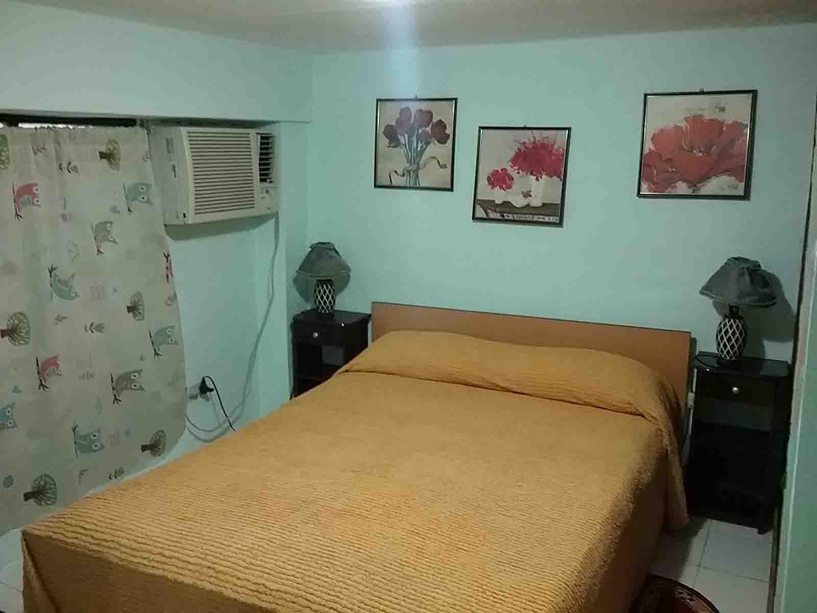 Apartamento ideal para una pareja gabinohome - Apartamentos para parejas ...
