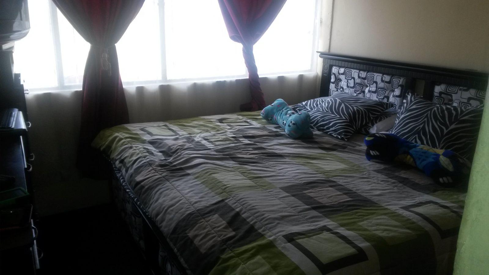 Rento schön eingerichtete Zimmer - Gabinohome
