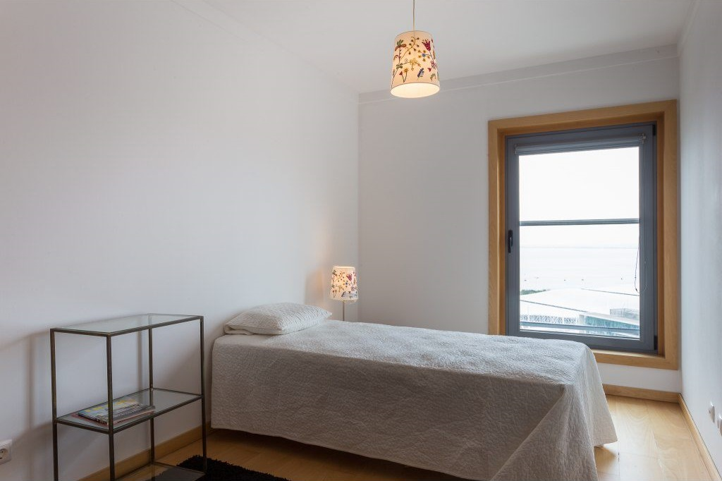 Lisbon Portugal Apartments For Rent Long Term