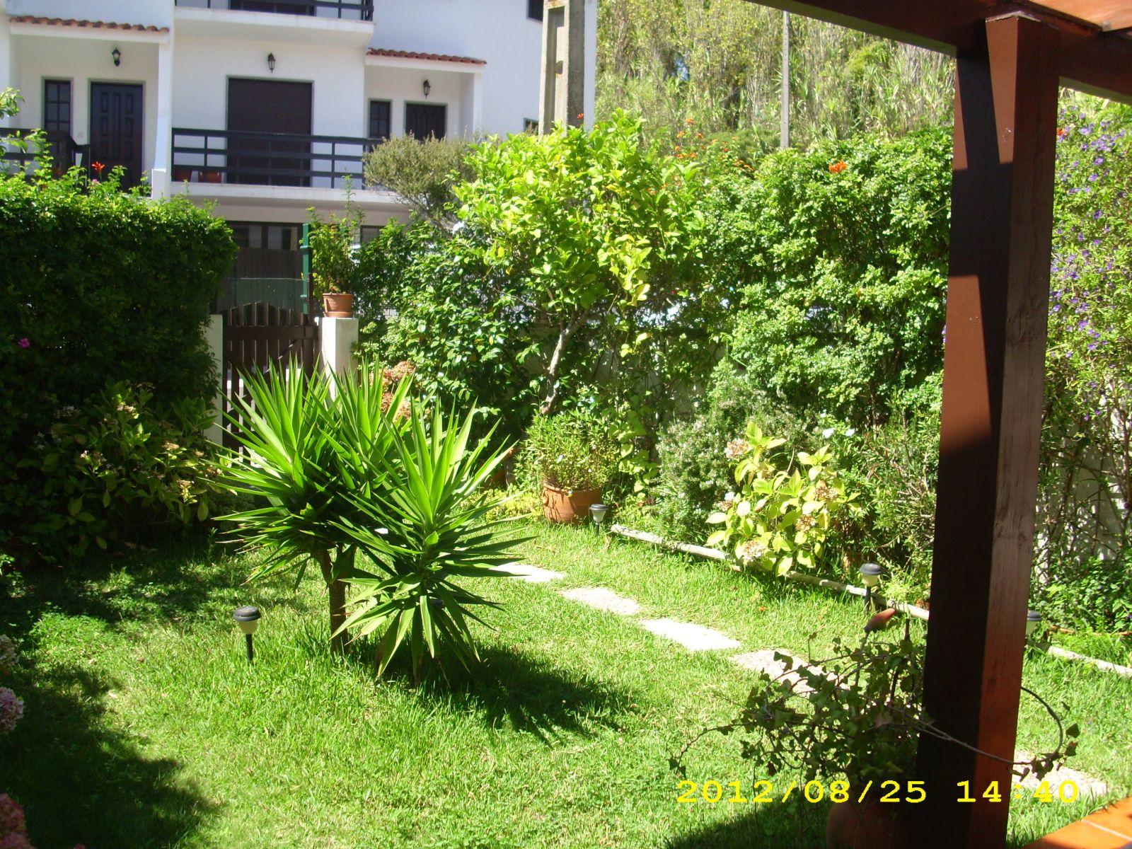 Casa su 3 piani praia de s o louren o gabinohome for Piani di patio
