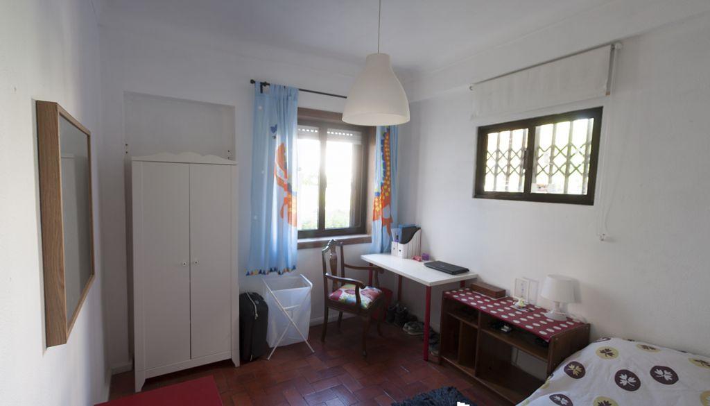 alquiler de habitaciones apartamento compartido por