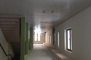 Commercial property ok.700m2, National road No.4,.  Photo 7