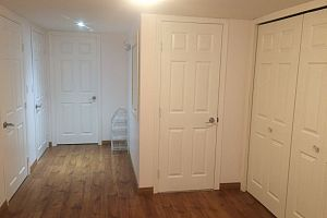 Room for Rent.  Photo 3
