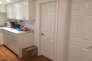 Room for Rent.  Photo 6
