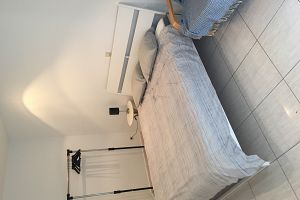 Check-in appartement in Gent.  Foto 9