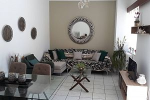 Le Passage, Sunny, quiet, comfy, ideal for family!.  Foto 1