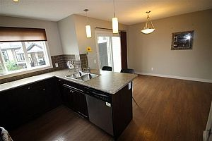 City residential room for rent in South Edmonton (find roommate), room for rent.  Photo 5