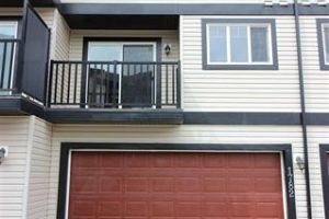 City residential room for rent in South Edmonton (find roommate), room for rent.  Photo 7
