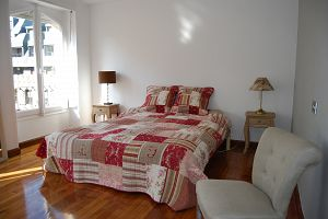Room for Rent - Donostia-San Sebastian - calle de arrasate .  Photo 2