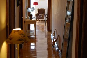 Room for Rent - Donostia-San Sebastian - calle de arrasate .  Photo 3