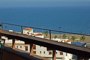 COSTA DEL SOL, THE BEST PLACE TO ENJOY.  Mynd 9