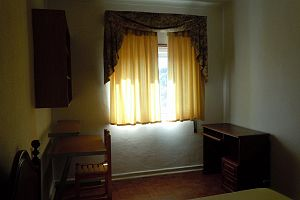 Room in Great Apartment.  Foto 1