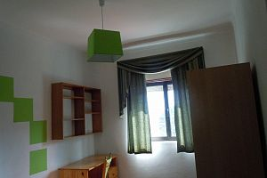 Room in Great Apartment.  Foto 4
