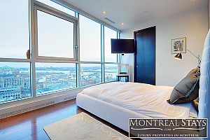 Apartments - Flats - Houses to Rent - Montreal - bd saint laurent.  Photo 2