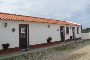 Rooms and apartments for Rural Tourism.  Photo 1