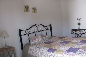 Rooms and apartments for Rural Tourism.  Photo 4