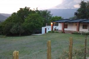 House and rooms for rent.  Photo 1
