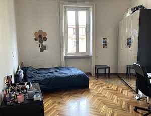 Rooms for rent in Milan - Gabinohome