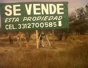 Land For Sale In Jalisco Gabinohome