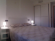 Double room Ibiza Photo 2