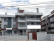 FRONT SEA Ingleses-FLORIANÓPOLIS-Ap Furnished Photo 4
