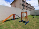 FRONT SEA Ingleses-FLORIANÓPOLIS-Ap Furnished Photo 5