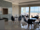 FRONT SEA Ingleses-FLORIANÓPOLIS-Ap Furnished Photo 8