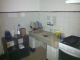 1 room for rent in the centre of Town - Porto  Photo 2