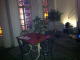 1 room for rent in the centre of Town - Porto  Photo 4