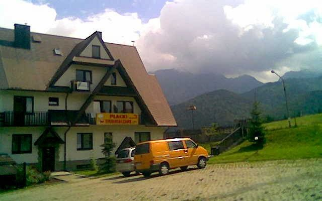 Til salgs Villa / House in the Mountains. Foto 1