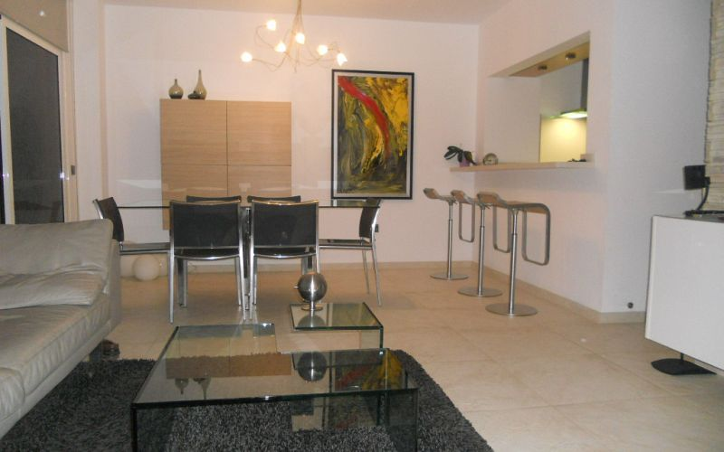 Apartment for sale in portugal. Photo 1