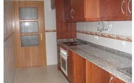 APARTMENT IN ST JAUME D'ENVEJA FOR HOLIDAYS RENTIN - Tarragona. Photo 1