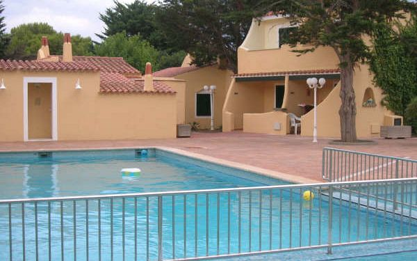 Flat to rent in Calle Covad´es Moro. Photo 1