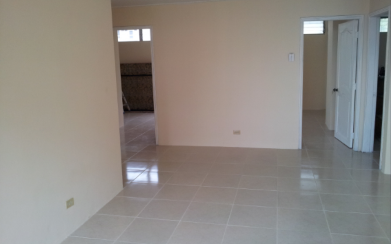 Appartement te koop in AV QUITO, MACHALA. Foto 1