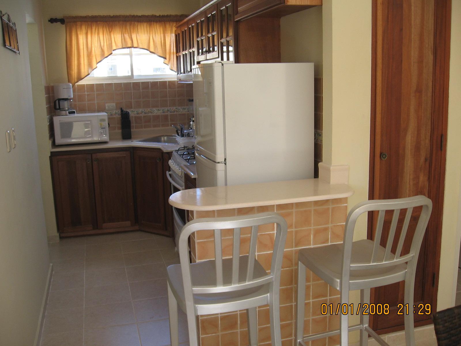 Bonito y comodo apartamento de tres dormitorios gabinohome for Dormitorios comodos