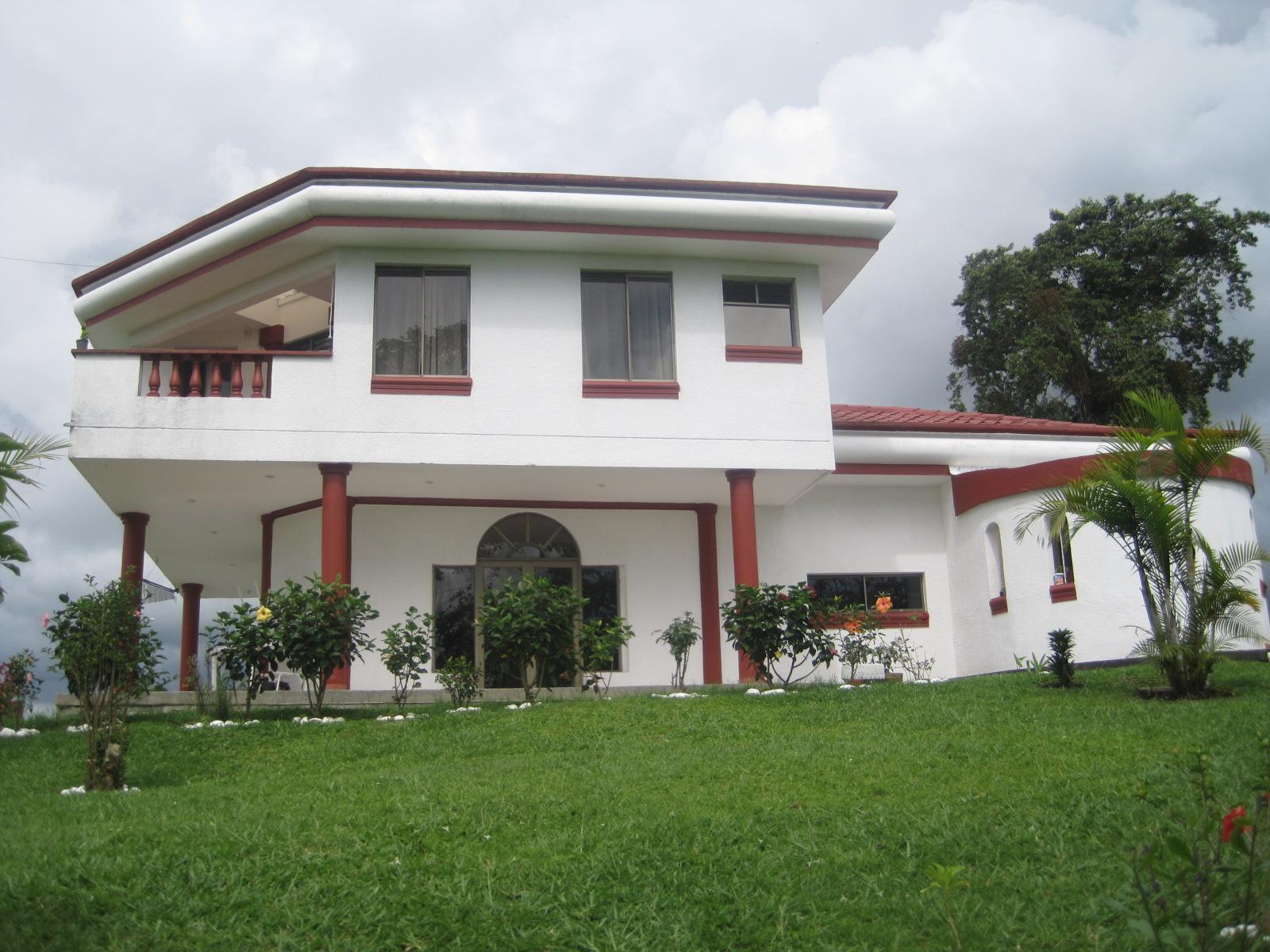 hermosa casa campestre gabinohome