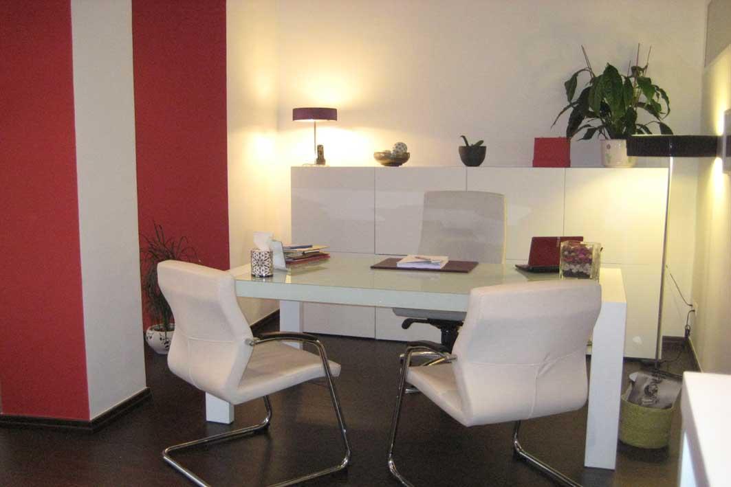 Alquiler despacho en gabinete de psic logos gabinohome for Imagenes de despachos en casa
