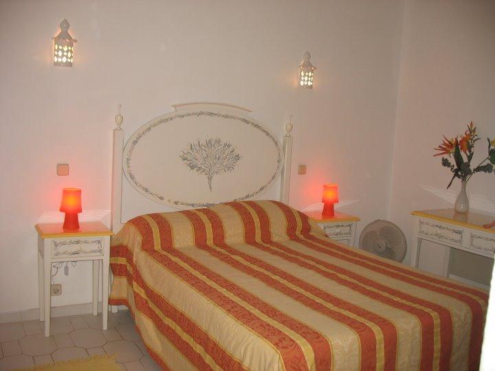 massage falköping day spa stockholm