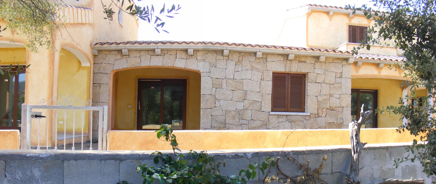 Buy cheap second homes San Teodoro