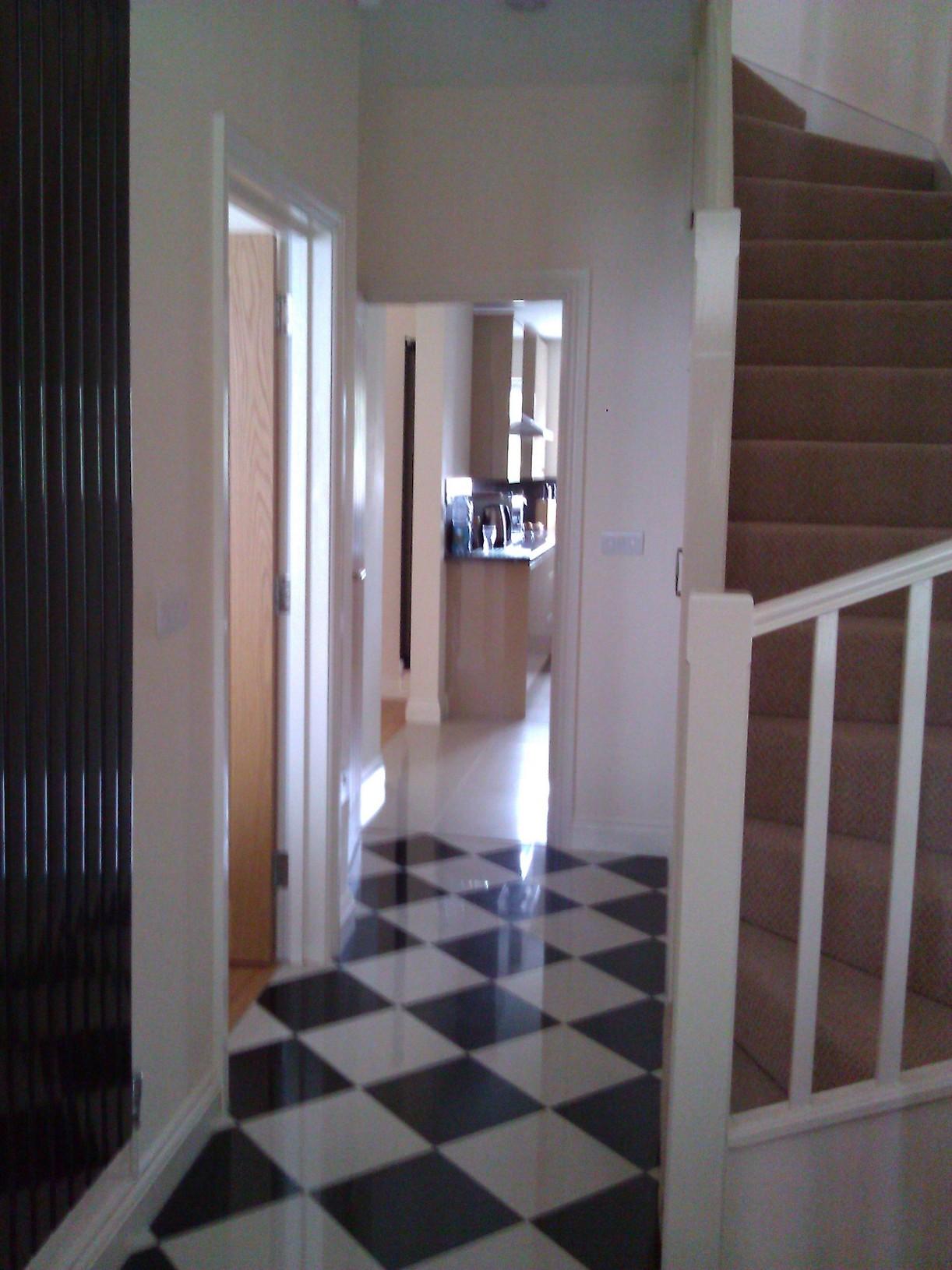 Alquiler de habitaci n kingswood court road - Alquiler habitacion donosti ...