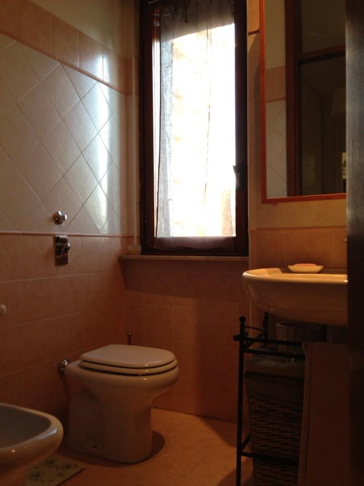 Rent apartments in Milan by owner