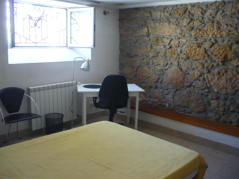 Mis hermosos habitaciones casa coimbra en alquiler for Habitaciones en alquiler