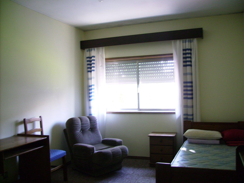 Habitaciones para estudiantes individuales gabinohome for Habitaciones para estudiantes