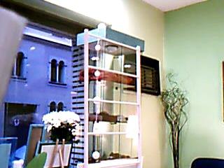 Alquiler Cabina Estetica Zaragoza : Traspaso centro estetica alquiler indefinido gabinohome