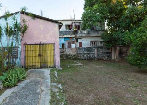 Acheter maison individuelle dans un bon quartier for Acheter une maison a cuba